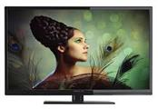 """32"""" PROSCAN Flat Panel Television PLDED3273A"""